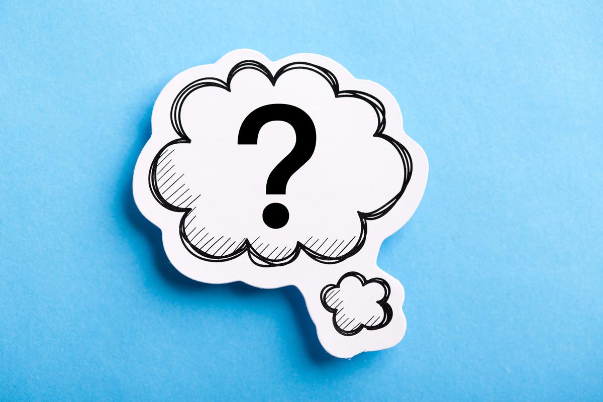 De vraag die iedere exporteur zou moeten stellen. Waarom exporteer je? Krijg vat op je drijfveren. Noodzaak, risicospreiding, groeikans en wensen?